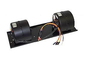 Blower motor bm3339825 for High efficiency blower motor